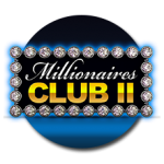 millionaires-club-2-logo