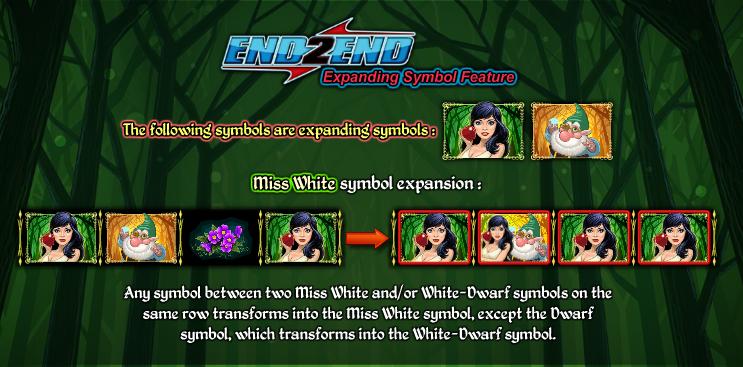 miss-white-info