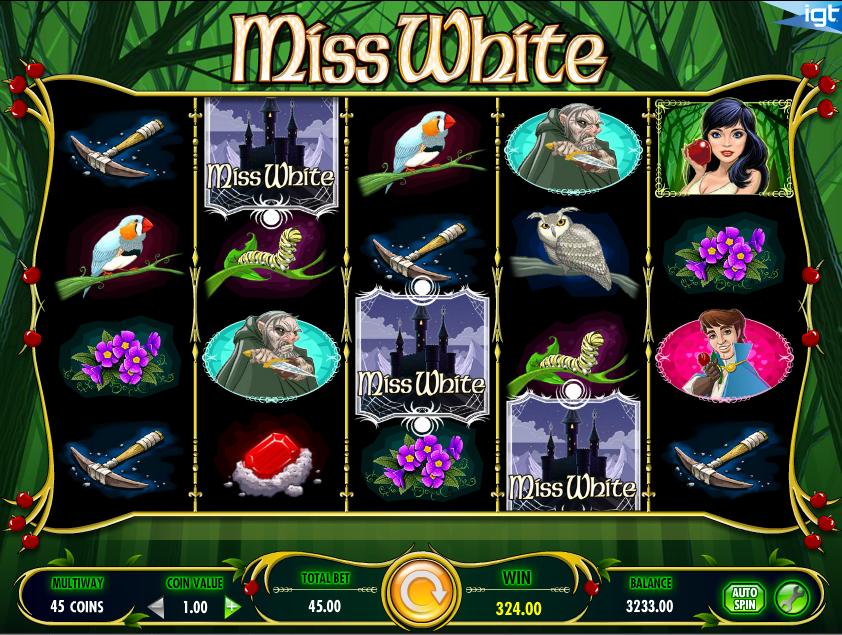 miss-white-slot