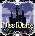 miss-white-symbol