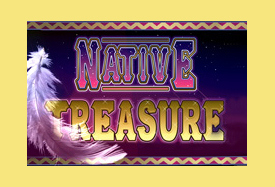 native-treasure-logo1