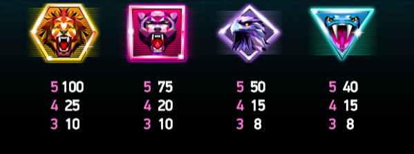 neon-staxx-symboler