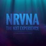 nrvna-logo4