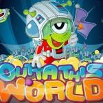 outta-this-world-logo1