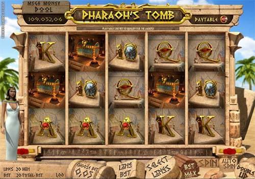 pharaohs-tomb-slot1