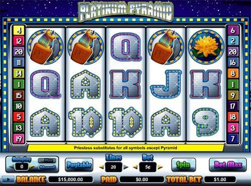 platinum-pyramid-slot1