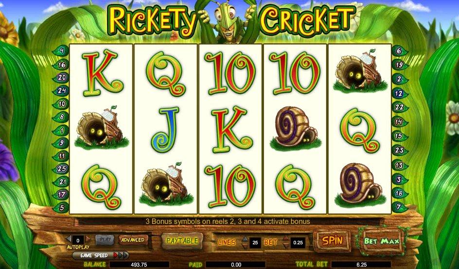 rickety-cricket-slot1