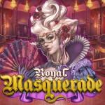 royal-masquerade-logo4