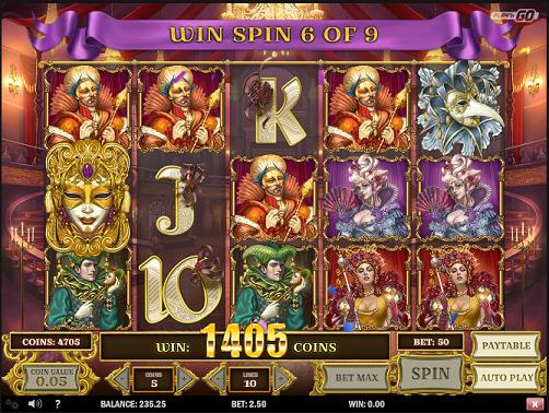 royal-masquerade-slot2