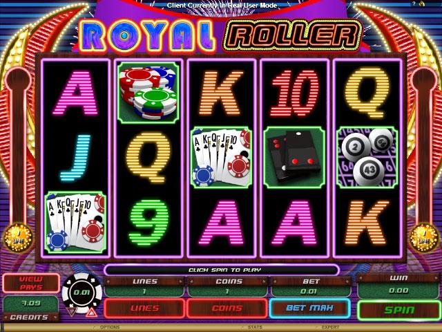 royal-roller-slot1