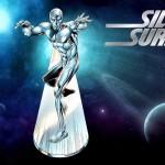 silver-surfer-logo