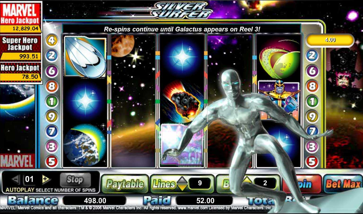 silver-surfer-slot1