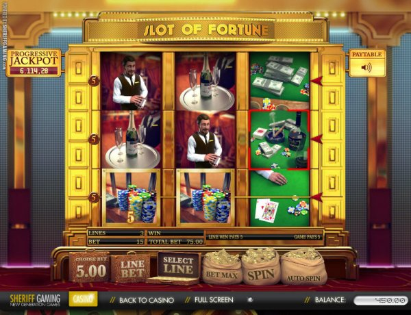 slot-of-fortune-slot