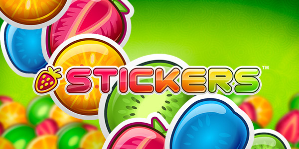 stickers-logo4