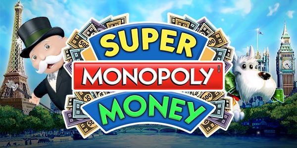super-monopoly-money-logo1