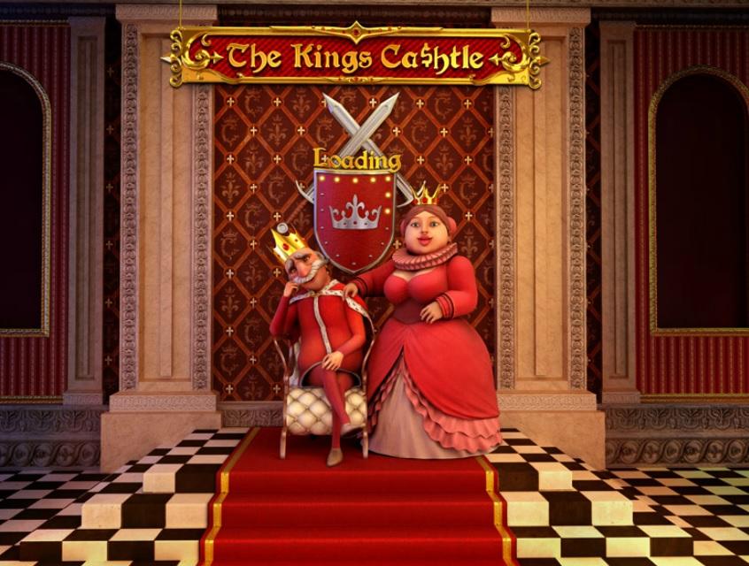 the-kings-cahstle-logo