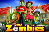 the-zombies-logo-small