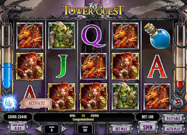 tower-quest-slot1