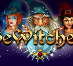 1403680149_96_bewitched