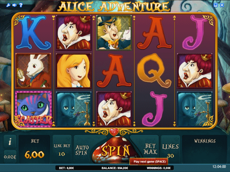 Alice-Adventure-1