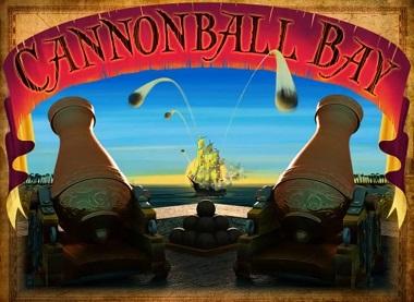 Cannonball-Bay-logo