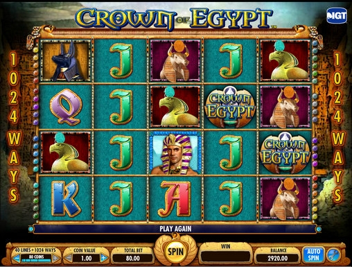 Crown-of-Egypt-slot2
