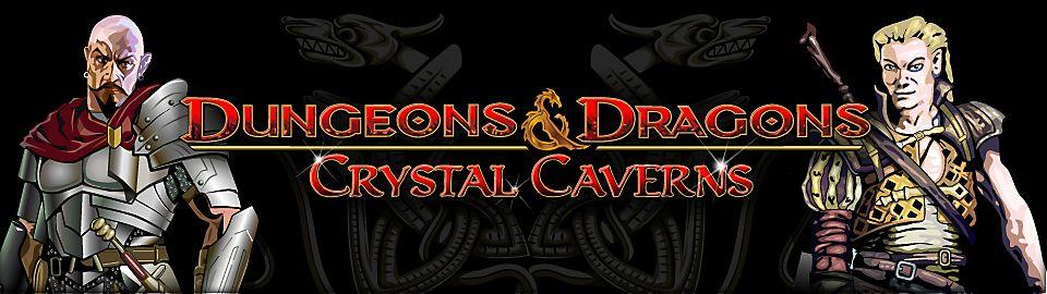 Crystal-Caverns-logo1