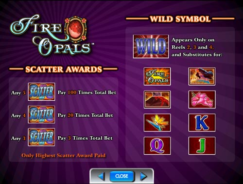 Fire-Opals-info1