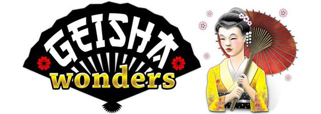 Geisha-wonders-header