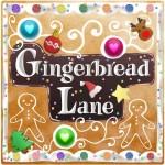 Gingerbread-Lane-logo2