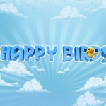 JR-HappyBirds-Opening_Image