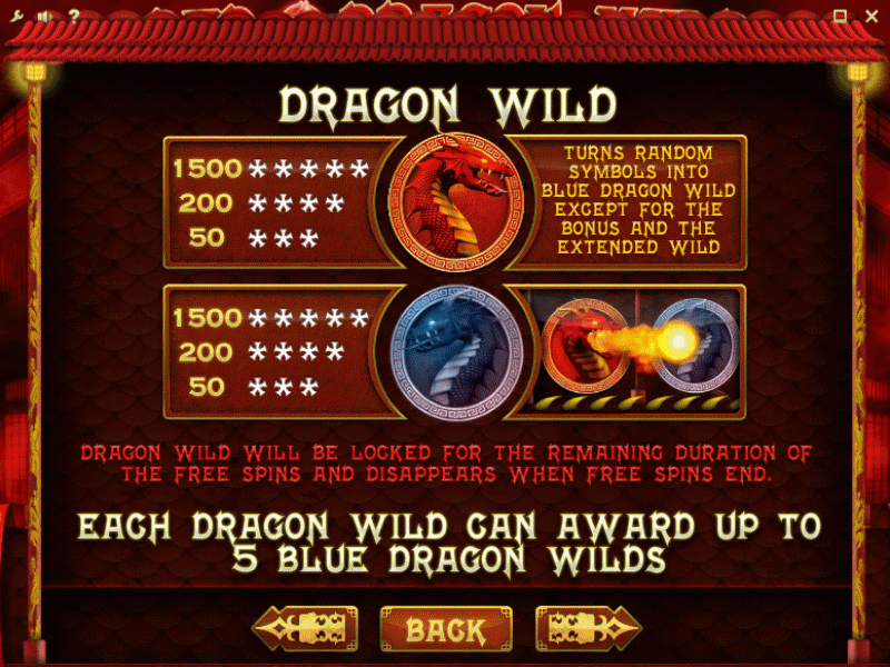 Red-Dragon-Wild-2