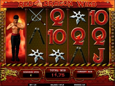 Red-Dragon-Wild-Slot