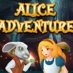 alice-adventure-slot_zpsm0knz4eo