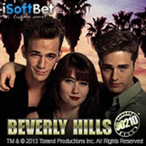 bev hills front