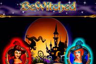 bewitched-isoftbet-slot-oyunu-195x130