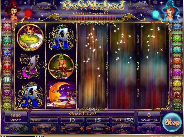 bewitched-pokies77-com-auto-play-pokies-569-003