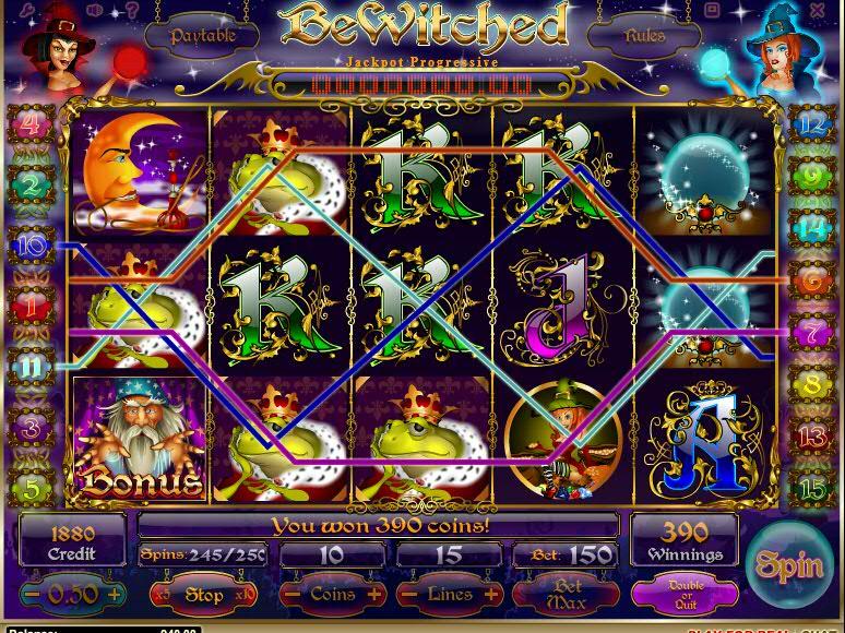 bewitched-pokies77-com-auto-play-pokies-569-005
