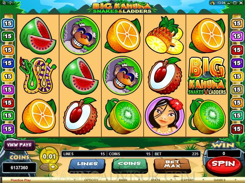 big-kahuna-2-slot1