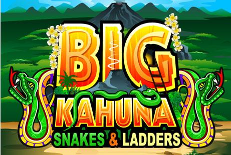 big-kahuna2-logo