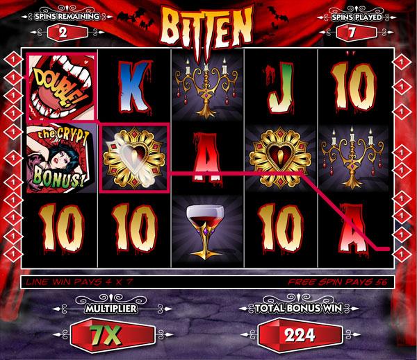 bitten-slot1