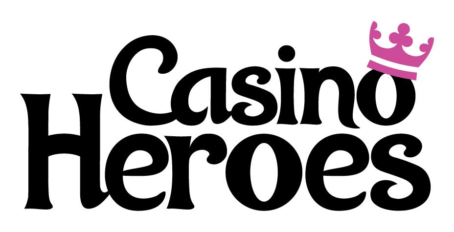 casino-heroes-logo4