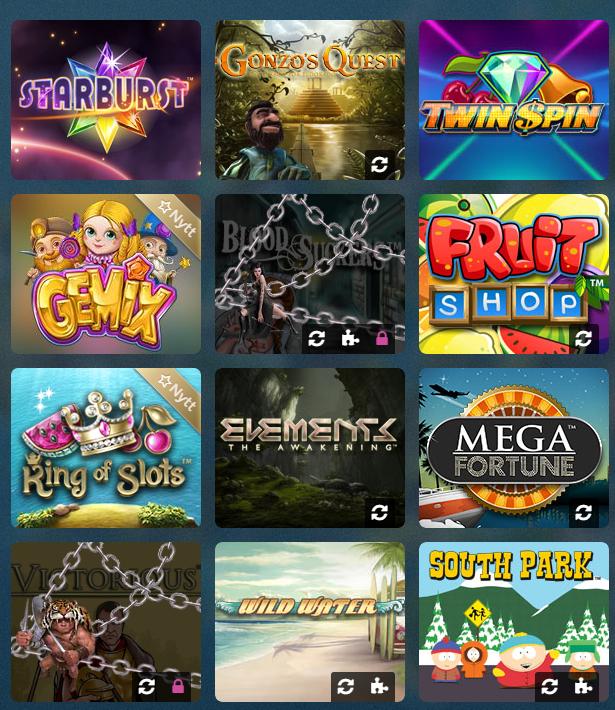 casino-heroes-spel2