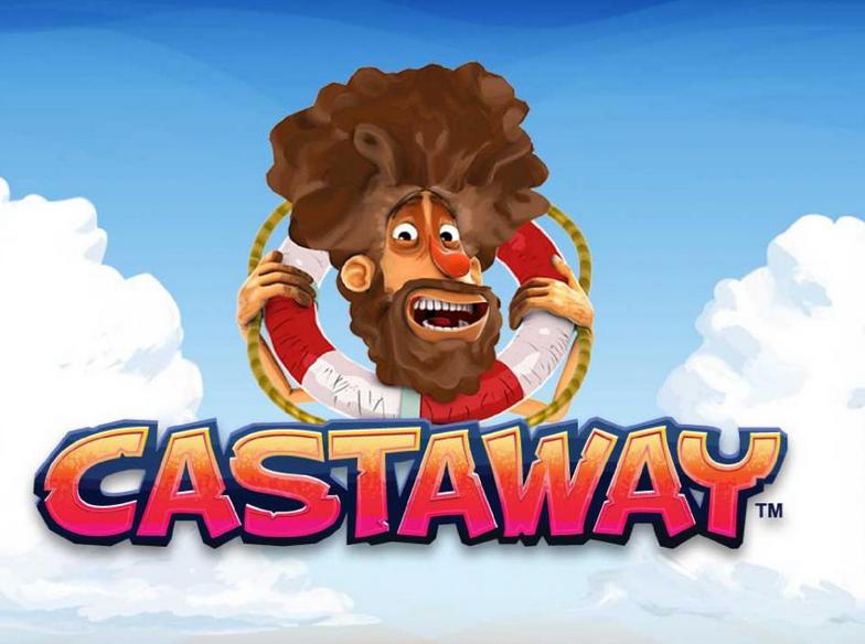 castaway-logo