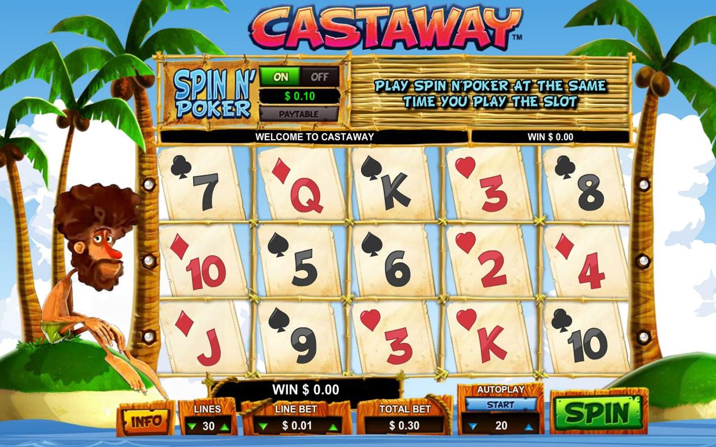 castaway-slot1