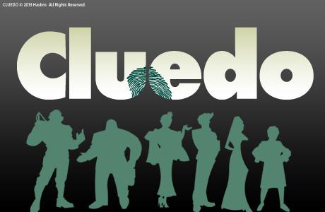 cluedo-logo2