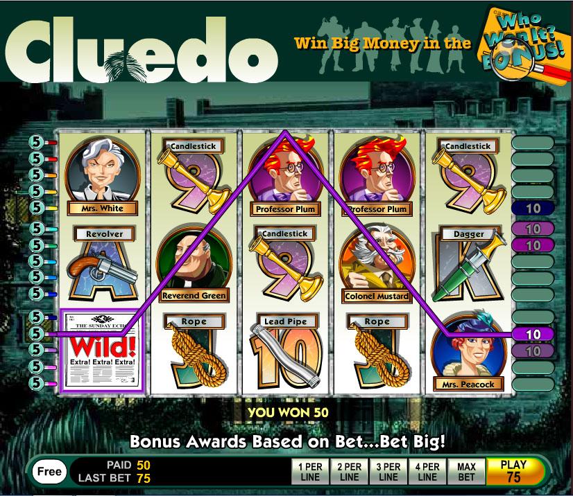 cluedo-slot1