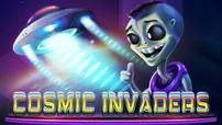 cosmic-invaders-logo2