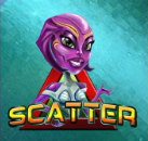 cosmic-invaders-scatter