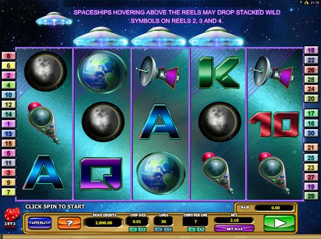 cosmic-invaders-slot1